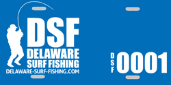 Pin surf fishing on pinterest for Indiana lifetime fishing license
