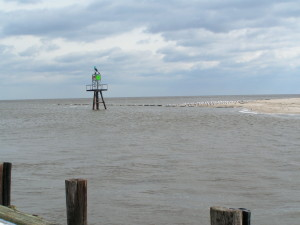 bowers beach, murderkill river, dredging, south bowers beach