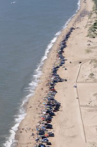 cape henlopen state park, overcrowded beaches, drive on surf fishing access, point confort station, sussex county, delaware, lewes, rehoboth, ORV beaches in delaware, beach fishing, old inlet, route 1,