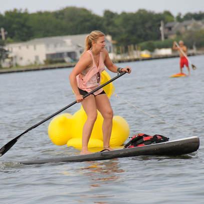 board sports, wake boarding, skate boarding, boogey boards, kite boarding, delaware, sussex county, maui sports,