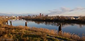 Christina river, new castle, wilminto, delaware, rivers in delaware,