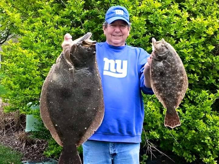 flounder, fluke, flatties, doormat, minnows, gulp chartreuse, rehoboth bay, assawoman bay, VFW slough,