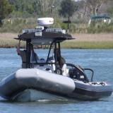 Fish & Wildlife Natural Resources Police Blotter:  Nov. 21-27