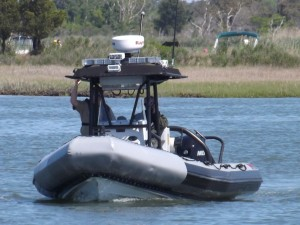 DNREC Enforcement boat, delaware, sussexcounty, indian river bay, assawoman bay, rehoboth bay, delaware bay, lewes canal, broadkill river, murderkill river, mispillion river