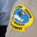 Fish & Wildlife Natural Resources Police Blotter  June 13-19