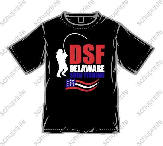 4th of july shirt, DSF