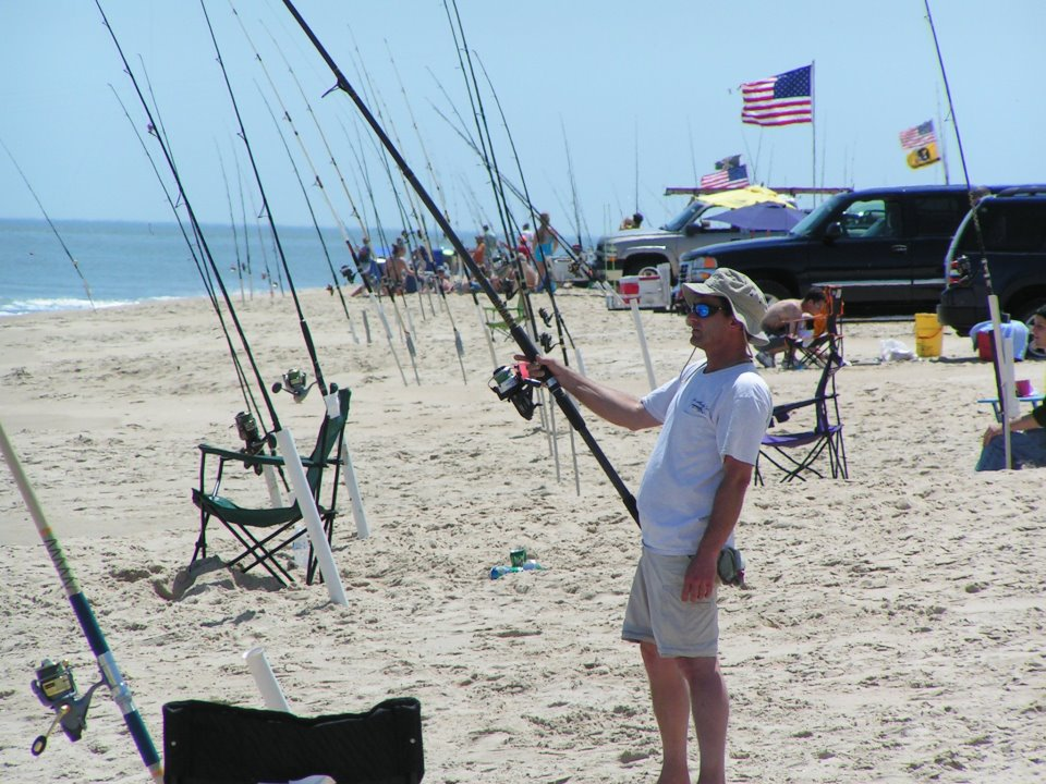 18th annual 2015 delaware seashore fall surf fishing for Indian river inlet fishing tips
