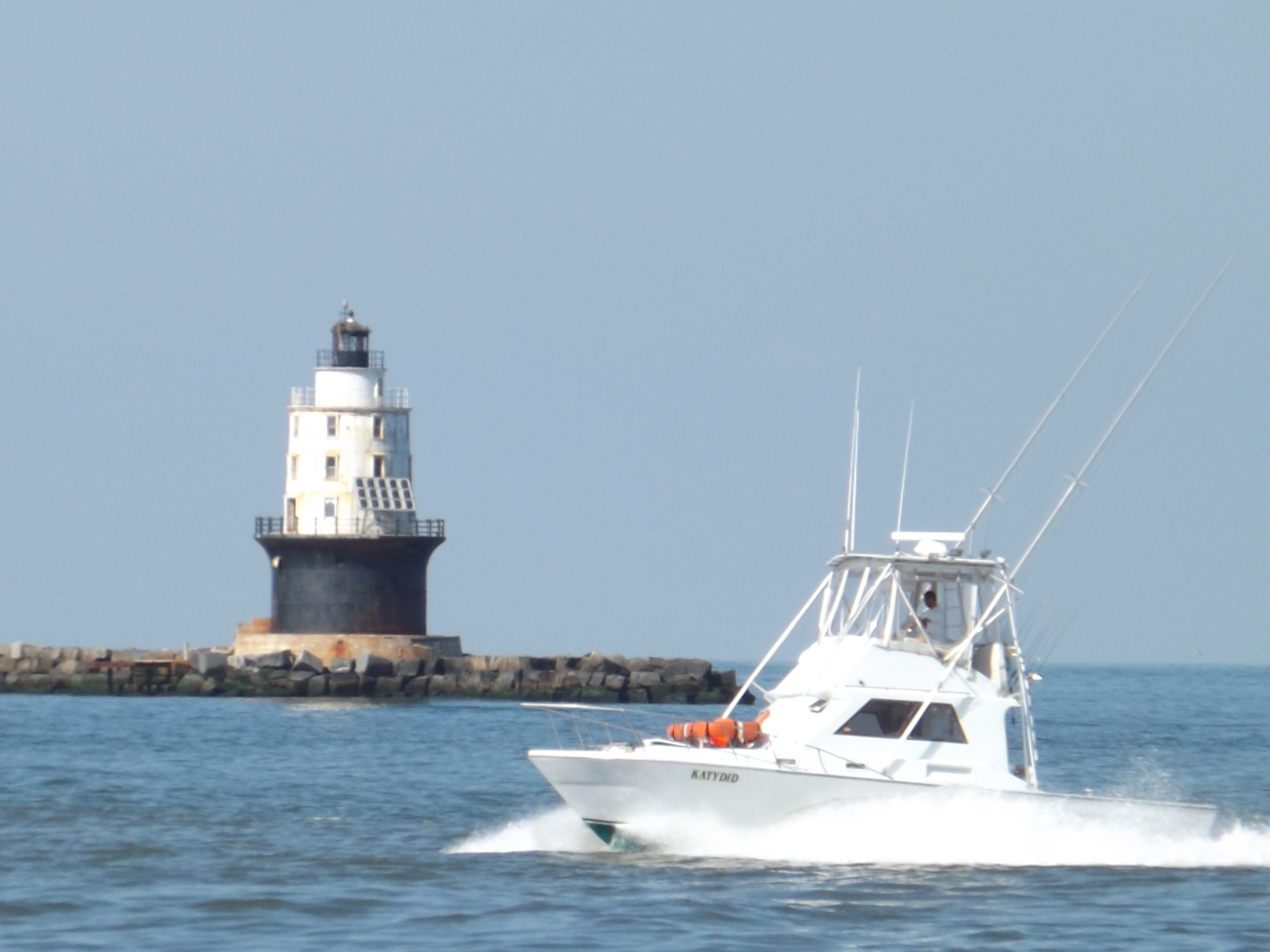 boat registration in delaware, sussex county, dnrec, boatingsafety, united states coast guard