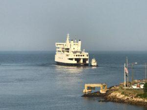 delaware, del jersey reef land, artificial reefs, atlantic ocean, reef building, twin capes ferry